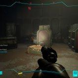 Скриншот Pit of Doom – Изображение 7