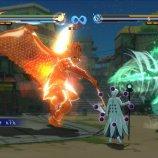 Скриншот Naruto Shippuden: Ultimate Ninja Storm 4 – Изображение 1