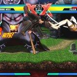 Скриншот Ultimate Marvel vs. Capcom 3 – Изображение 5