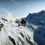 Скриншот Skydive: Proximity Flight – Изображение 3