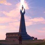 Скриншот SpellForce 2: Demons of the Past – Изображение 5