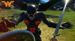 ВSteam появилась VR-игра по«Лиге справедливости». Стоитли она внимания?. - Изображение 8