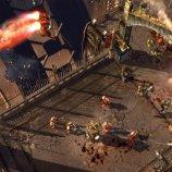 Скриншот Warhammer 40,000: Dawn of War 2 – Изображение 7