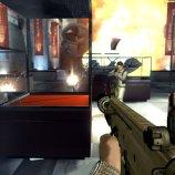 Скриншот Quantum of Solace: The Game – Изображение 6