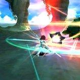 Скриншот Teiruzu obu Gureisesu – Изображение 4