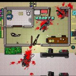 Скриншот Hotline Miami 2: Wrong Number – Изображение 8