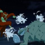 Скриншот Naruto Shippuden: Ultimate Ninja Storm 3 Full Burst – Изображение 5