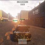 Скриншот NitroRage – Изображение 3