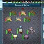 Скриншот Ash 2: Shadows – Изображение 16