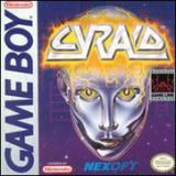 Cyraid – фото обложки игры
