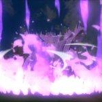 Скриншот Naruto Shippuden: Ultimate Ninja Storm Generations – Изображение 77