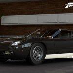 Скриншот Forza Motorsport 5 – Изображение 35