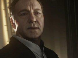Новой Call of Duty предрекли продажи на 70% ниже Black Ops 2