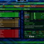 Скриншот Starship Corporation – Изображение 5
