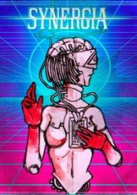 Synergia – фото обложки игры