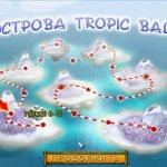 Скриншот Тропик Бол. Ледниковый Период – Изображение 2