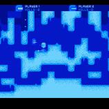 Скриншот The Mission – Изображение 4