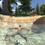 Скриншот Ancient Siberia – Изображение 10