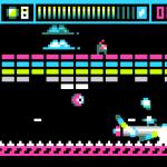 Скриншот Mighty Retro Zero – Изображение 5