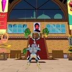 Скриншот Comic Jumper: The Adventures of Captain Smiley – Изображение 15