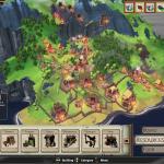 Скриншот Valhalla Hills: Definitive Edition – Изображение 6