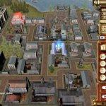 Скриншот Geniu$: The Tech Tycoon Game – Изображение 5