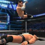 Скриншот WWE '13 – Изображение 7