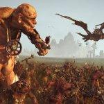 Скриншот Total War: Warhammer – Изображение 30