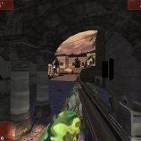 Скриншот Tom Clancy's Rainbow Six 3:  Athena Sword – Изображение 2