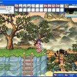Скриншот La Tale – Изображение 7