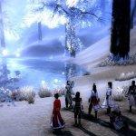 Скриншот Легенды Кунг Фу – Изображение 33