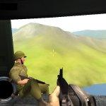 Скриншот Vietnam: The Tet Offensive – Изображение 13