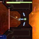 Скриншот Starward Rogue – Изображение 1
