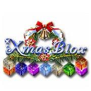 Xmas Blox – фото обложки игры
