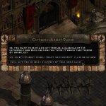 Скриншот Lionheart: Legacy of the Crusader – Изображение 38