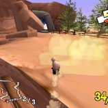 Скриншот Champion Sheep Rally – Изображение 3