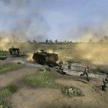 Скриншот Steel Armor: Blaze of War – Изображение 10
