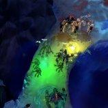 Скриншот Darkspore – Изображение 5