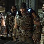 Скриншот Gears of War 3 – Изображение 25
