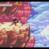 Скриншот World of Illusion Starring Mickey Mouse and Donald Duck – Изображение 7