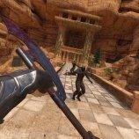 Скриншот Blade and Sorcery – Изображение 8