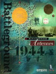 Battleground: Ardennes