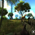 Скриншот The Lost Lands: Dinosaur Hunter – Изображение 5