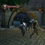 Скриншот Age of Pirates: Captain Blood – Изображение 98