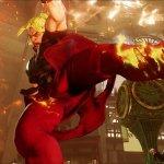 Скриншот Street Fighter V – Изображение 383
