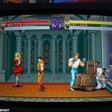 Скриншот Final Fight: Double Impact – Изображение 10