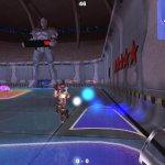 Скриншот Speedball Arena – Изображение 7