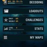 Скриншот Far Cry The Outpost – Изображение 3