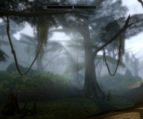 Создатели мода Skywind рассказали о ходе разработки в новом видео