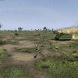 Скриншот Steel Armor: Blaze of War – Изображение 11